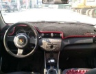 莲花 L3两厢 2013款 1.5 自动 精英型两厢莲花GT跑车