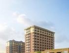 开发区中心,包租十年的住宅底商,涨价前的机遇
