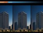 专业楼体城市亮化led亮化工程,楼体发光字设计施工