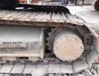 湘潭转让沃尔沃360挖掘机,整车原版,全国包送
