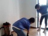 武进区湖塘专业钟点工家政保洁清洗公司,玻璃地毯清洗瓷砖美缝