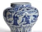 古董古玩收藏品艺术品私下交易