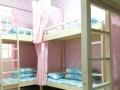 医学院旁家庭旅馆30元/天(长租短住均可)