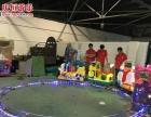庆恒游乐厂家大型游乐出售、出租(淘气堡、百万海洋球、篮球机)