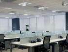 长沙专业处理家具及库房和车库的办公家具等等