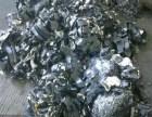 深圳专业三元极片回收-镍镉电池回收-深圳市龙兴路废品回收店