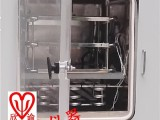 XY-FD-S2PLC欣谕冷冻干燥机 压盖型中试冻干机