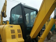 出售小松60挖掘机 二手挖掘机买卖 二手挖掘机交易、信息