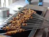 北京燒烤零基礎夏季培訓速成班