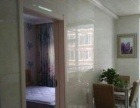 通榆县幼儿园西侧3楼80平精装修,全新家具家电,未入住