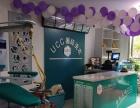 UCC国际洗衣 洗衣 皮具奢侈品翻新保养清洁