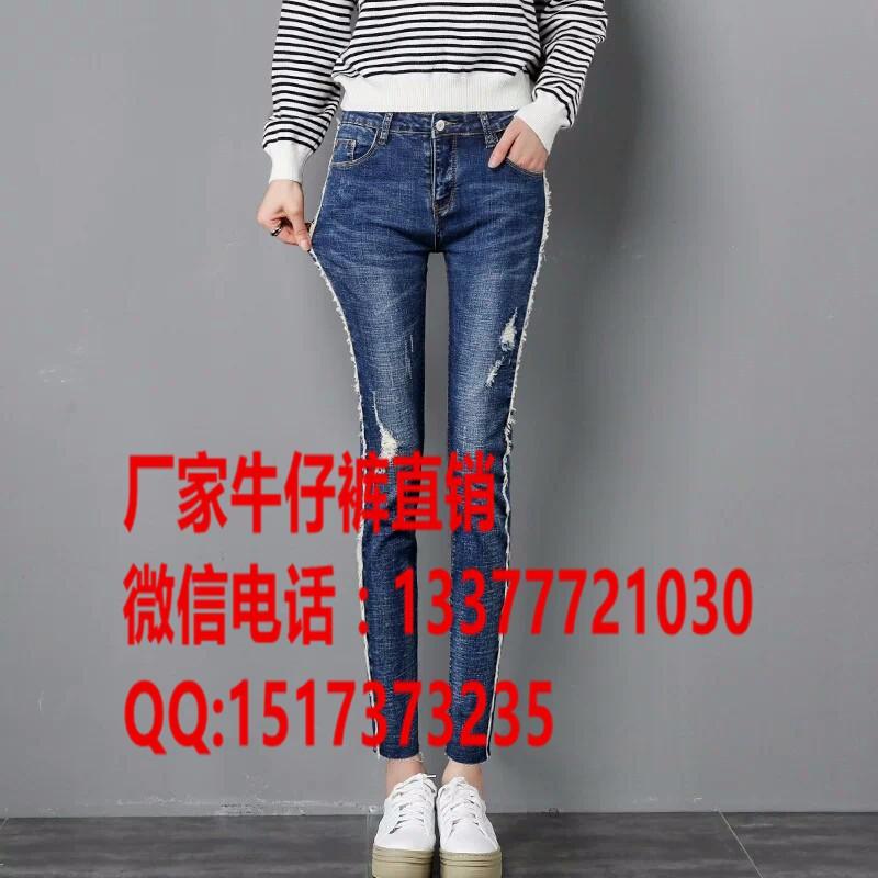 f9519a65dbabd8bd10b6861d7aa18b37.jpg