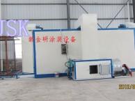 深圳市龙岗区工业烤炉 烤箱专业制作