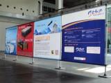 宝鸡市智点广告传媒策划,展览展示,活动策划,广告物料制作