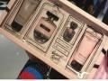 维多利亚的秘密香水套盒,全新转让