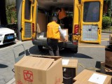 武汉居民搬家 搬家公司搬厂 家具拆装 专业搬家24小时服务