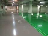 上海全市提供厂房环氧地坪 固化地坪 耐磨地坪专业施工