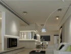白银博荣装饰,室内家庭装修设计
