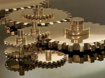 上海模具设计设计让你从电子到工程设计51单片机时钟工人培训实物图图片