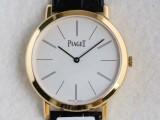给大家透露一下精仿dw手表在哪里买,质量好的哪里有卖