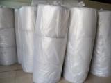 多种包装用防震气泡膜 汽泡纸厂家