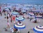 衢州到广西北海银滩、涠洲岛休闲两日游