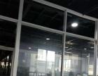 转让吴兴梦工厂一楼办公室
