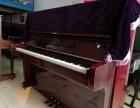 原装进口钢琴出租 出售