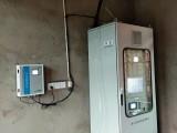 脱硝氨逃逸监测系统高温激光抽取