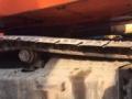 斗山 DH220LC-7 挖掘机         (三大件可质保
