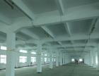 开发区标准厂房17283方靓丽出租