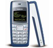 1110手机批发1110I直板老人手机 礼品低价促销备用手机 超长待机