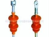 厂家直接生产供应棒型悬式的复合绝缘子