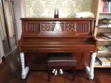 品牌直销,欧洲进口,全新钢琴出售,真实优惠