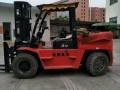 东莞长安哪里有机器吊装-货柜装卸搬厂搬运公司