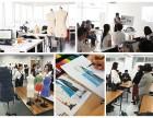 杭州哪个服装设计学校比较好