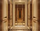 福州电梯轿厢装饰装潢 酒店电梯轿厢装饰装潢