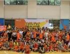 东莞南城篮球兴趣班培训,可申请体验课