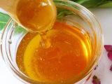 蜂产品、蜂蜜、蜂花粉、蜂王浆、蜂胶、巢蜜
