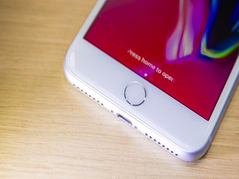 温州买苹果手机分期付款 iphone8分期0首付办理