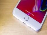 德阳上大学分期买苹果手机,iphone8要首付多少