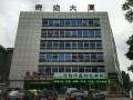 物业直租精装面积682平米安贞 亚运村 小关 惠新西街