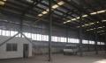 标准厂房1000平米1200平米等多处厂房价格便宜