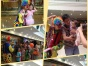 气球布置、生日派对、小丑派送就找唐人气球工作室