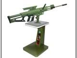 国防教育实弹打靶训练设备 拓展训练课程项目儿童游乐园二消项目