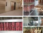 东莞腊肠烘干机主要用途和特点,优质口碑厂家热销欢迎前来咨询