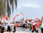 西安莲湖区舞蹈培训学校专业民族舞培训