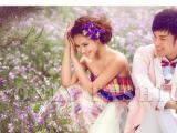 赤峰外景婚纱摄影哪家好