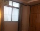新洋横大路楼房整幢4房3厅4卫1车库出租适合办公