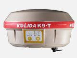 销量好的RTK测量系统品牌推荐 ,RTK低价出售